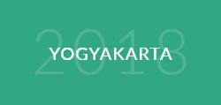 Go to YOGYAKARTA