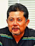 Gakuji Awa