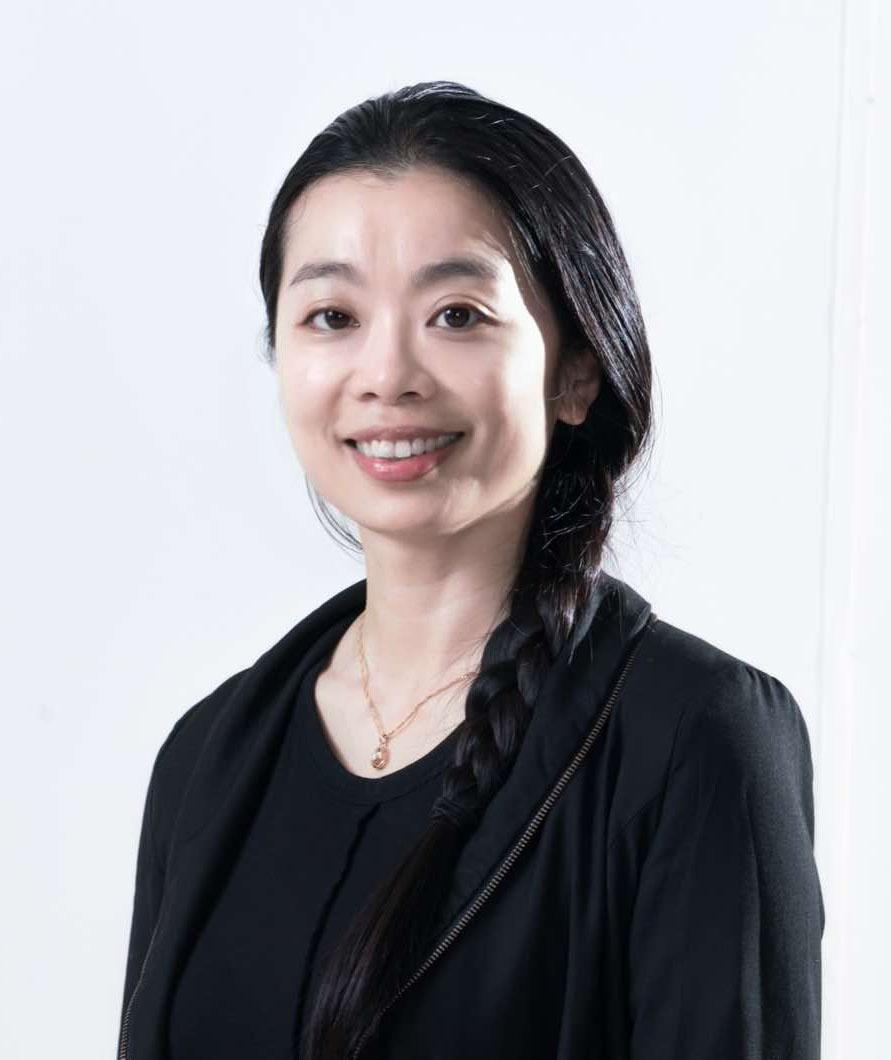 Su-Wenchi
