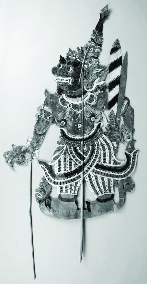 Teuku-Umar-Ilany-_MaharajamanaProcess-in-Progress