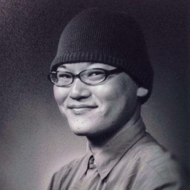 MASASHI NOMURA